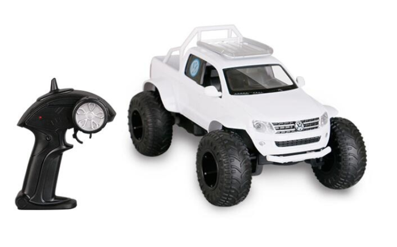 high speed 1/18 scale remote control rc car 1813 electric car simulation drift rc racing car kids child best gift with LED light crystal flower pendant light modern lighting living room lamp bedroom lamp aisle lighting