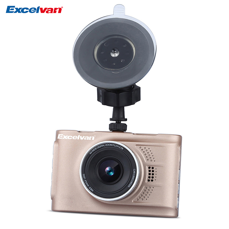 """imágenes para Q7 3 """"LCD HD1080P Coche DVR SOS de Emergencia de Bloqueo + 120 Grados amplia Lente de la Visión Nocturna del Vehículo de la Videocámara Dash Cam Cámara Digital vídeo"""