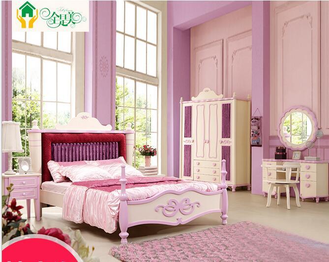 children bedroom furniture china children bedroom furniture