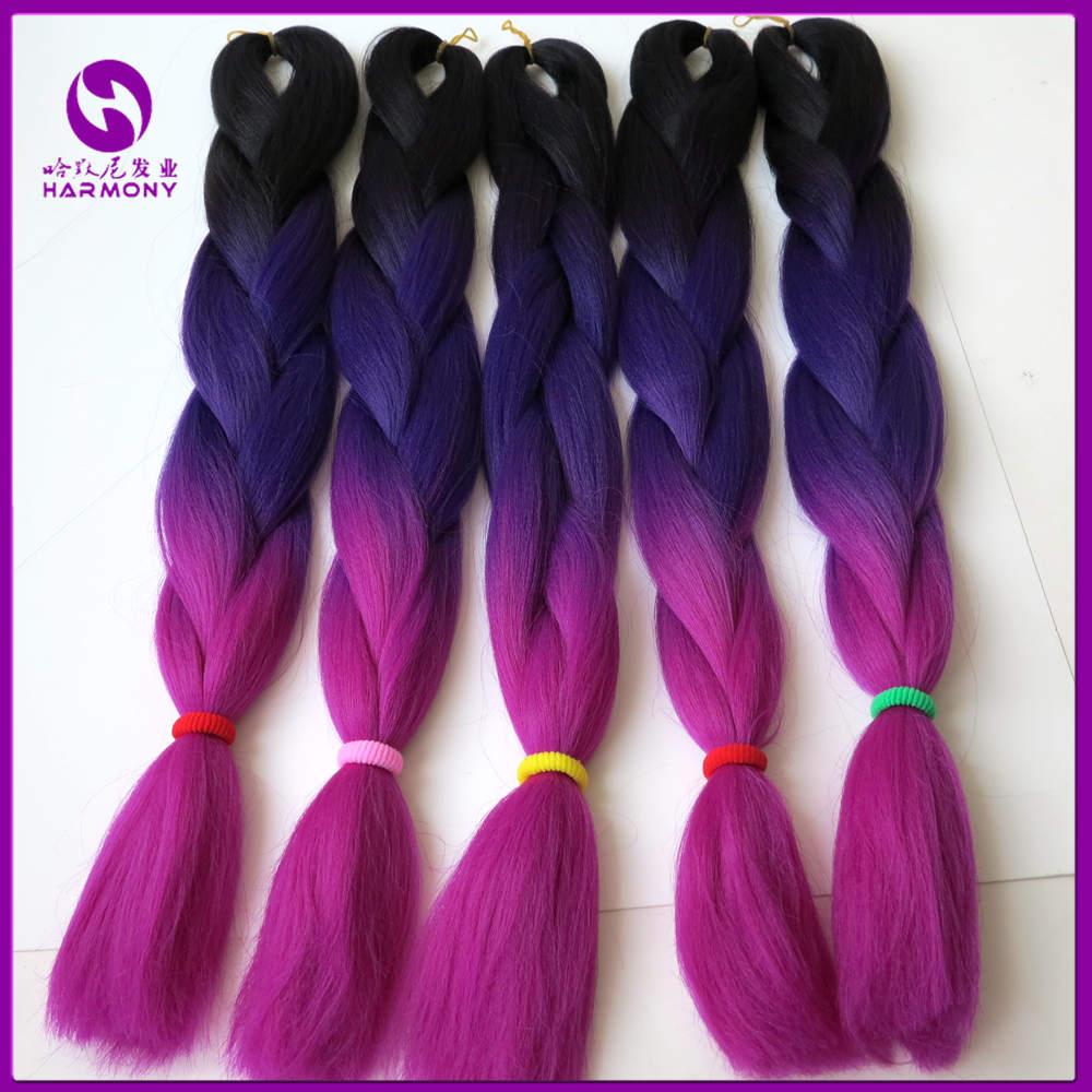 Online kaufen großhandel rosa haarwebart aus china rosa haarwebart ...