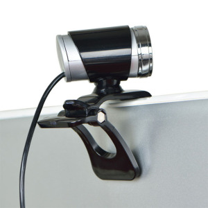 Adjustable Focal Length USB HD
