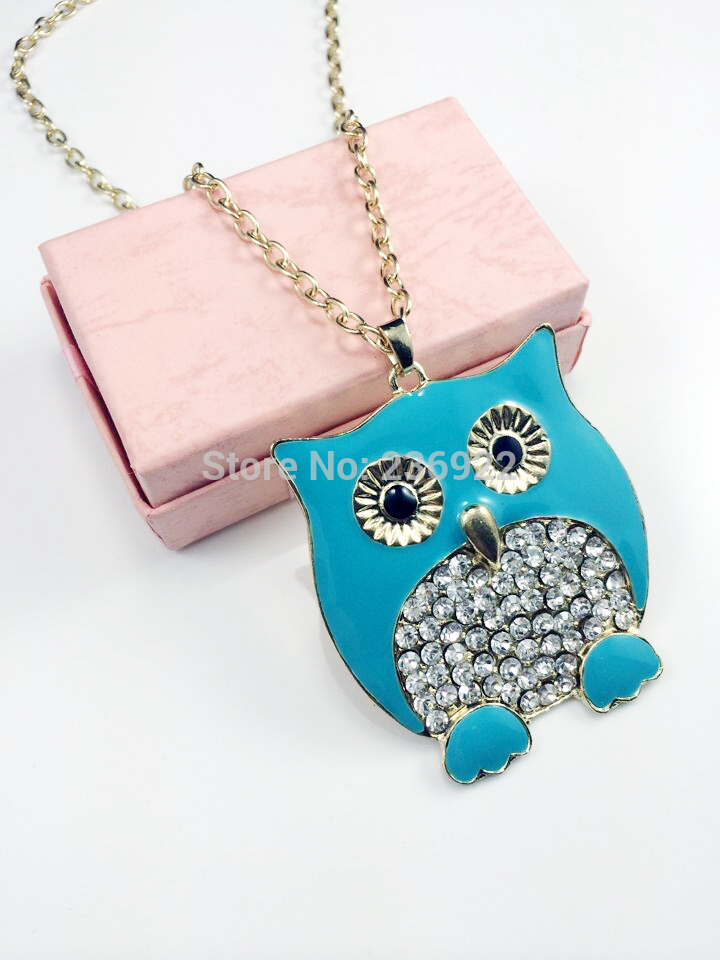 Artysmarty Origami Owl Necklace - Shine Boutique | 960x720