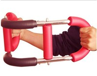 30KG Hand Multifunctional Muscle Wrokout Device And Arm Gripper Strengths Fitness Equipments Sports Entertainment