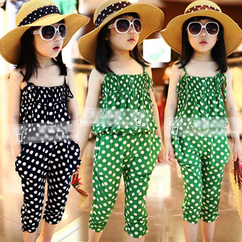 1426d3bfef baby cot sets jumpsuit girl boys designer clothes cheap canada swim sun ski  body suits children clothing kids apparel