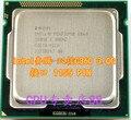 Бесплатная доставка для Intel Pentium dual-core G860 3.0 Г 1155pin официальная версия настольный компьютер CPU