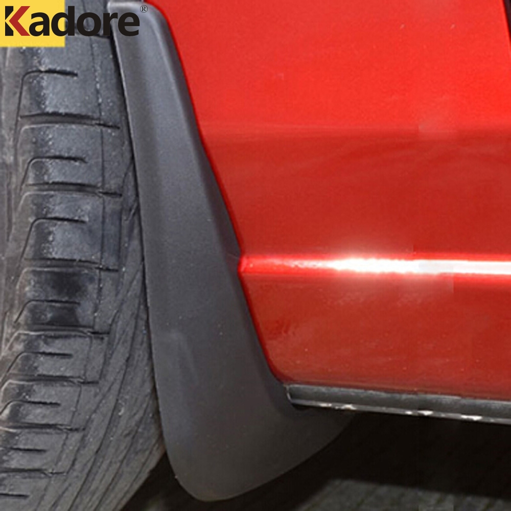 Car Styling For Mazda 3 M3 Axela Sedan 2013-2018 Mud Flaps Splash Guard Mudguard Fender Mudflap Dirt Splasher Protector комплект адаптеров mazda 3 sedan 2013