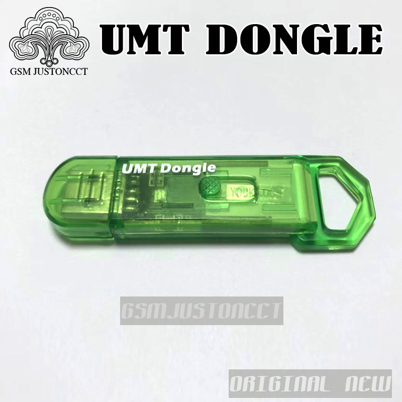 Ultimate Multi Tool Dongle UMT Dongle / umt dongle key For Huawei for Alcatel for Lg for samsung Flashing/Read Unlock IMEI RepaiUltimate Multi Tool Dongle UMT Dongle / umt dongle key For Huawei for Alcatel for Lg for samsung Flashing/Read Unlock IMEI Repai