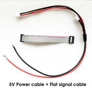 Image 4 - Thâm quyến Quảng Châu Đèn Led nhà xưởng sản xuất trong nhà cong mềm mại Màn hình LED MODULE P4 64x32 32x32 LED ma Trận