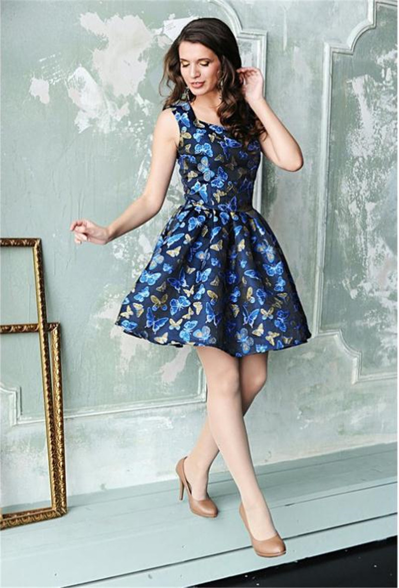 Mother daughter dresses Family Matching Clothes Women Kids Girl Formal Cute Party Princess Dress Elegant greatful Outfits C0408 in Matching Family Outfits from Mother Kids