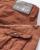 Outono dos homens calças táticas calças de trabalho de carga pantalon homme 29-38 CYG88