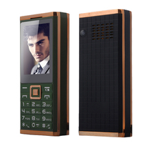 XP209 10800mAh big battery capacitive screen FM radio MP3 MP4 recorder Subwoofer GPRS flashlight dual SIM power phone P216