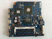 For Sony MBX-237 Laptop Motherboard A1863530A I5-2450 15.6 inch 100% tested