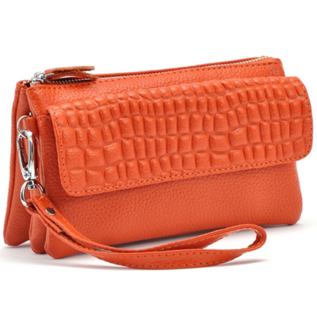 free shipping 2017 new arrival design Single shoulder diagonal mini bag Card bag women cluch bag