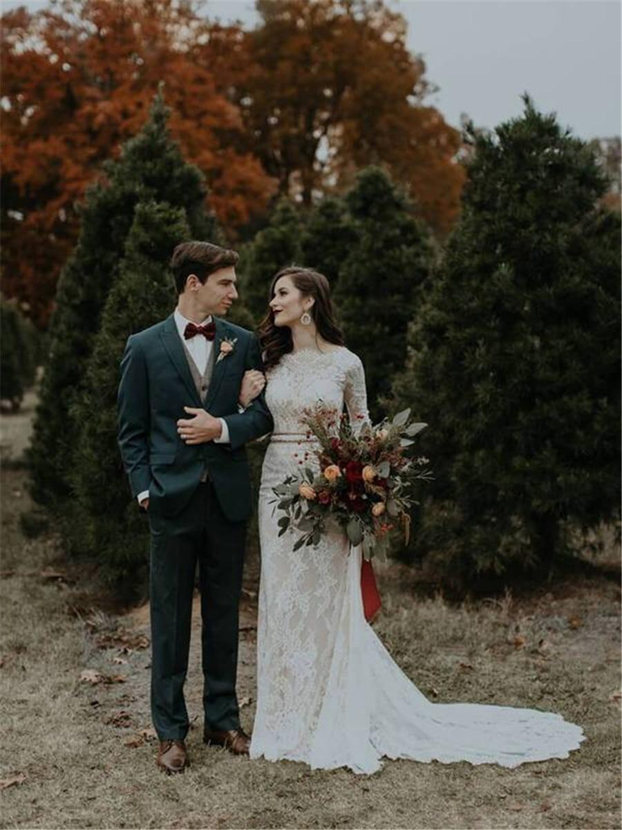 long-sleeve-vintage-wedding-dresses-backless-rustic-lace-wedding-dresses-awd1137-sheergirlcom-5_600x