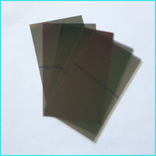 100pcs/lot Wholesale AAA Top Quality LCD Polarizer Film Polarization Polarized Light Film for LG G4 Mobile Phone Replacement