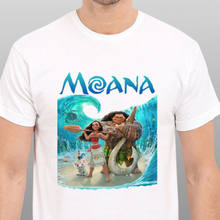 2dcee8f4f5 Online Get Cheap Moana T Shirt -Aliexpress.com   Alibaba Group