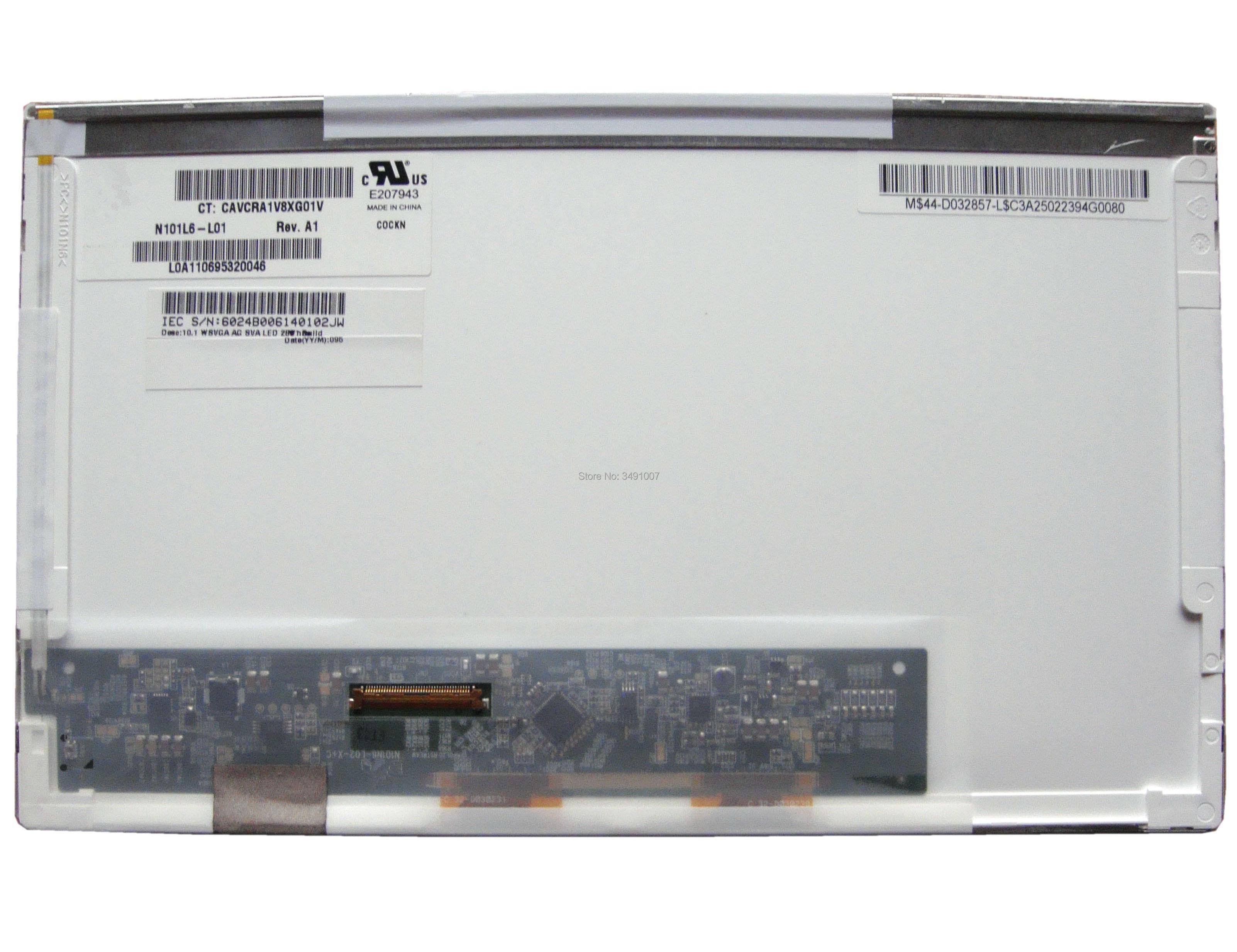 Ugello per fughe 32//35 mm adatto per Siemens VS 06 G 2001 synchropower