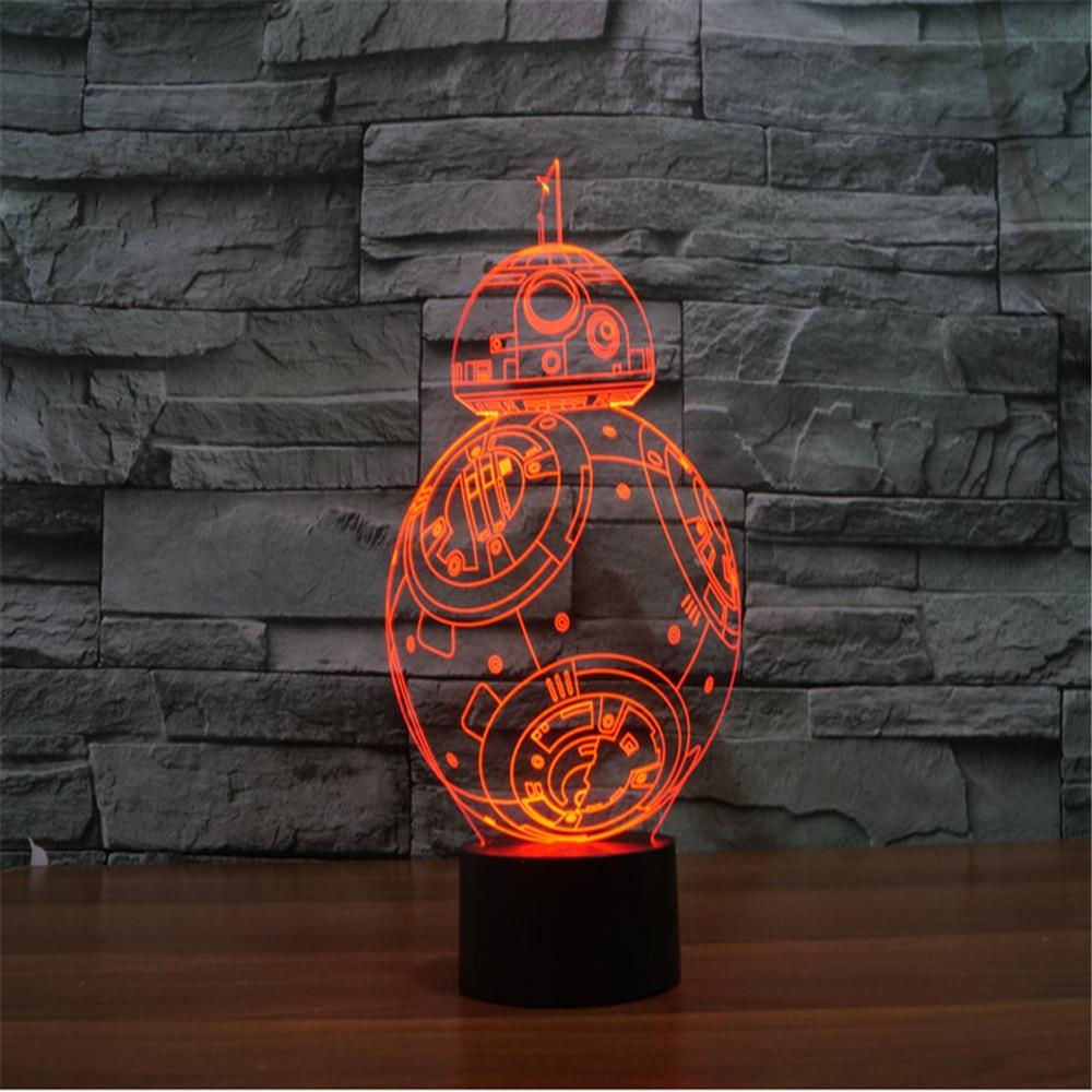 Online kopen Wholesale lichtgevende speelgoed uit China ...