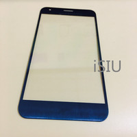 ISIU For LG X Cam K580 Touch Screen Mobile Phone K580 5 2 Inches Touch Panel