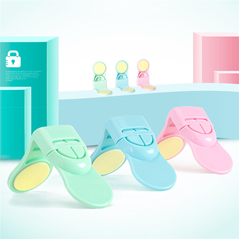 3/1 Pcs/Lot Baby Safety Locks Plastic Drawer Door Cabinet Cupboard Safety Lock Protection From Children Baby Safety Care Product