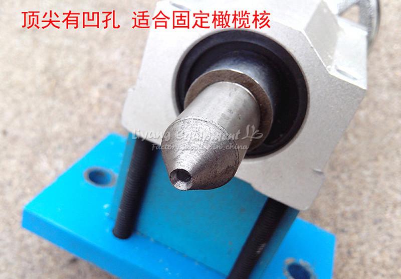 CNC 3040F USB 4axis (13)