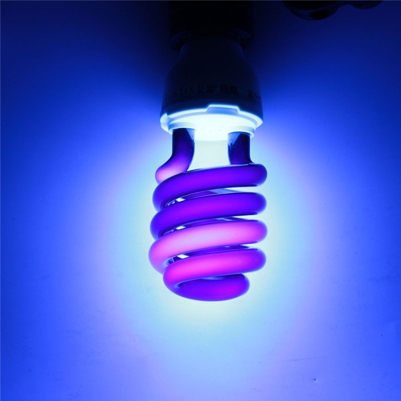 Online Get Cheap Black Light Bulb Alibaba Group
