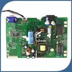 90% new original for DELL E197FPF  power supply board one 490441200113R QLIF-046 used