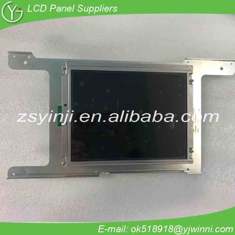 9.4 inch lcd display module  and board  DNK49.4 inch lcd display module  and board  DNK4