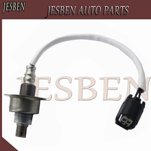 JESBEN Lambda Oxygen O2 Sensor For HONDA CIVIC CRV CR-V FR-V FRV ACCORD 36531-RNA-003 36531-RNA-J01 36531RNA003 36531RNAJ01 1pcs lot oxygen sensor 7ox v 7oxv 70x v connector