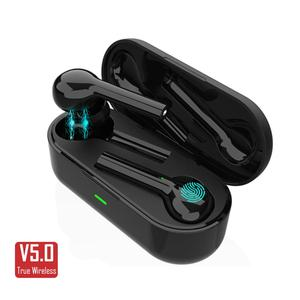 HOT P10 Portable Charge Box Tr