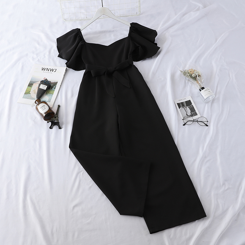 HELIAR 2019 Summer Women Silky Long Dress Elegant Evening Party Elastic A-Line Dress Lady Slim Long Dresses With Bow 6