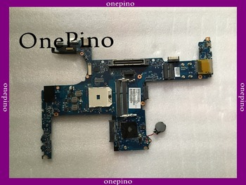 FOR HP 658545-001 ProBook 6465B Laptop Motherboard fully tested working