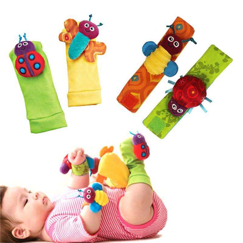 children photography calculator sock - 800×800
