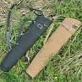 Сумка из воловьей кожи для стрельбы из лука  колчан для стрельбы из лука  Рекурсивный лук  Охотничья сумка  держатель для стрел