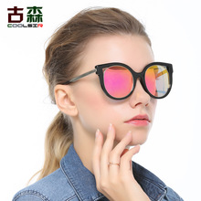 Aluminum Magnesium Polarized Sunglasses Women Men Mirror Driving ShieldSun Glasses Oculos Male Uv400 Eyewear Accessories