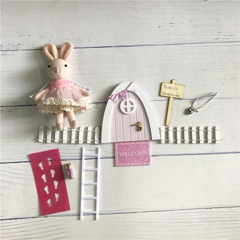 mini pink 2