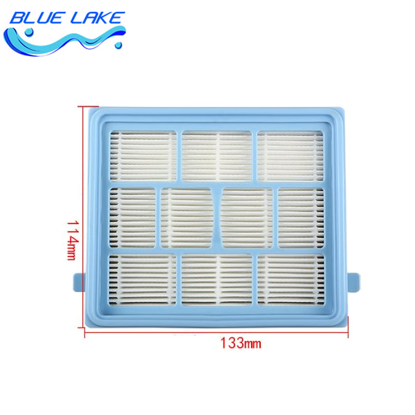 Original Quality Vacuum cleaner Filter /HEPA,High efficiency filter reuse,vacuum cleaner parts VC12C1-VV VC34J-09C/09C1 5pcs lot high quality compatible with for midea vacuum cleaner accessories filter hepa vc34j 09c vc12c1 vv