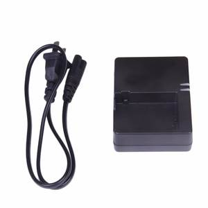 Battery-Charger LC-E8C Canon Camera LPE8 for Lp-e8/Lpe8/E8/..