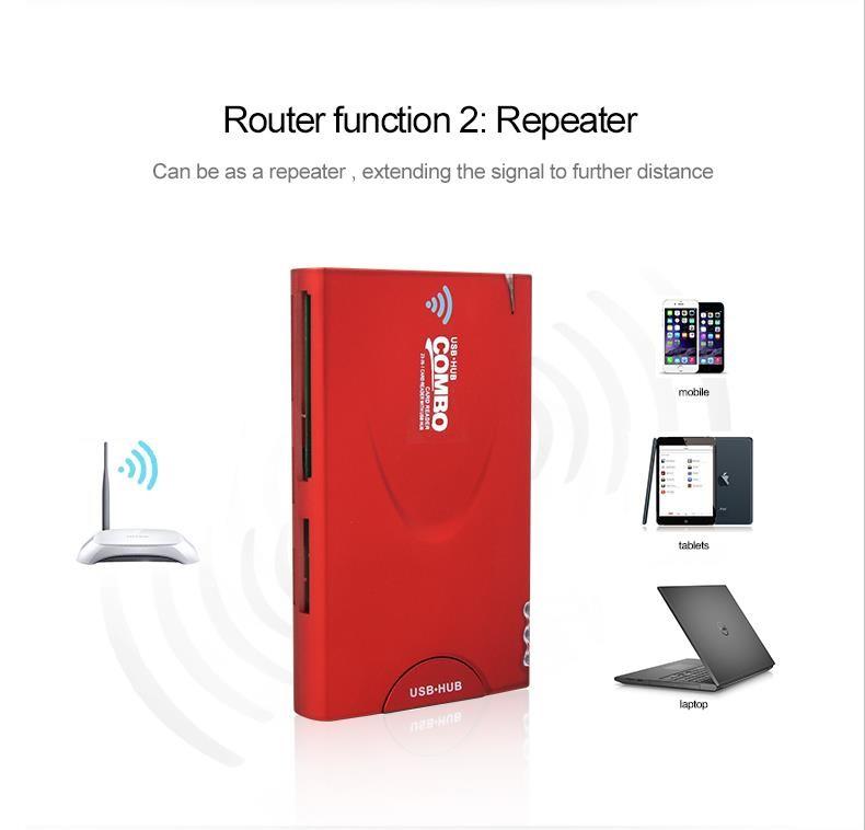 x5 wifi card reader-4