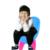 1 Pcs Ecológica Infantil Kawaii e Bonito do Miúdo Do Bebê Pedestal Pan Pot Criança Assento Do Vaso Sanitário Pad frete grátis 290*280mm
