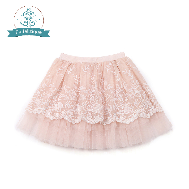 Find great deals on eBay for Baby Red Tutu in Baby Girls' Skirts (Newborn-5T). Shop with confidence.