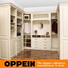 Мебель для комнаты гардеробной шкаф Китайский дешевый спальный шкаф YG61527