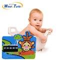 1 pcs Encantador Dos Desenhos Animados do Tigre de Bebê Termômetro de Água, crianças Termômetro do Banho Banheira Banheira Sensor Termômetro de Água De Plástico De Água