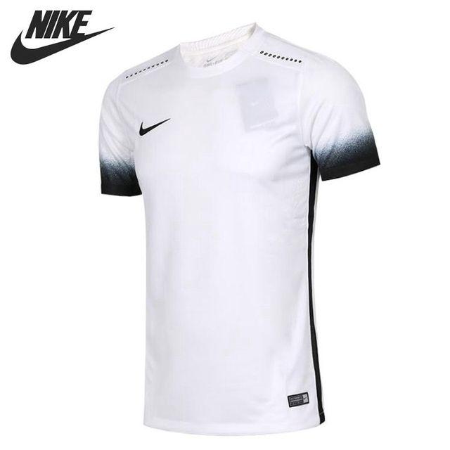 camisetas de deporte nike