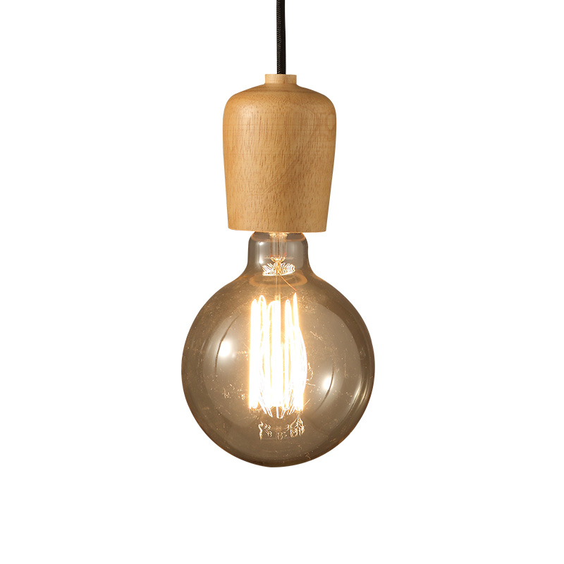 Moderne-diy-eiken-hout-hanglamp-zwart-koord-globe-hanglamp-e27-socket-hout-keuken-verlichtingsarmaturen-opknoping-lampen.jpg