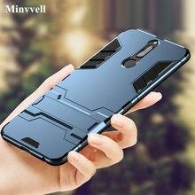 For Huawei Mate 10 P8 P9 P10 P20 Lite P20 Pro Case Silicone