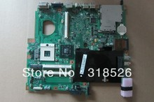 Laptop Motherboard FOR ACER Extensa 5630 5230 5630Z Mainboard MB.TRD01.001 (MBTRD01001) 48.4Z401.01M with 45days warranty