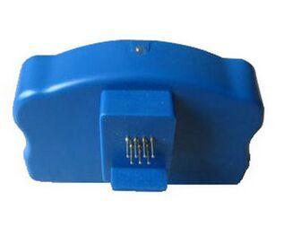 1Pcs For Epson T5820 For Epson SC-D700 Maintenance Tank Chip Resetter For Epson D700 Maintenance Tank Chip Resetter vilaxh for epson p600 chip resetter for epson surecolor sc p600 printer t7601 t7609 cartridge resetter