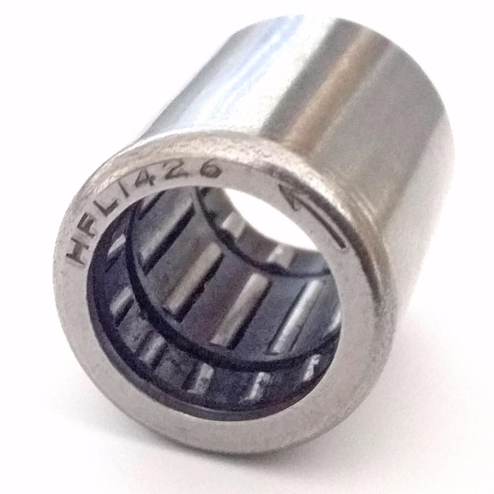 1pcs MOCHU HFL1426 HFL 1426 14X20X26 HFL142026 One Way Needle Bearing Clutch Needle Roller Bearings