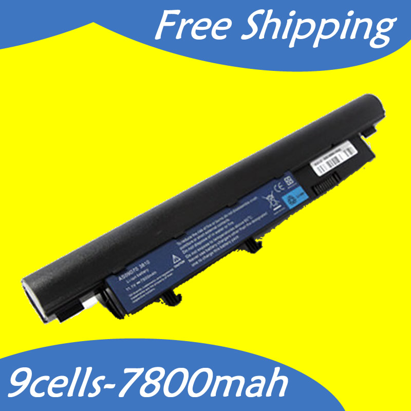 JIGU Laptop battery for Acer AS09D31 AS09D34 AS09D36 for Aspire 3410 3750 3810T 3811T 4410 4810T 5410 5538 5810T Timeline 3810JIGU Laptop battery for Acer AS09D31 AS09D34 AS09D36 for Aspire 3410 3750 3810T 3811T 4410 4810T 5410 5538 5810T Timeline 3810